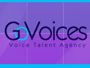 GoVoicesLogo+from+website+cropped