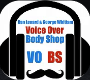 Voice-Over Bodyshop