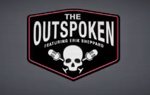 The+Outspoken