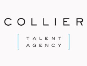 COLLIER TALENT