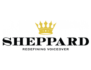SHEPPARD AGENCY
