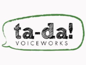 TA-DA! VOICEWORKS