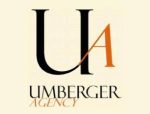 UMBERGER AGENCY