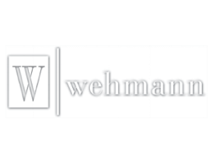 WEHMANN TALENT